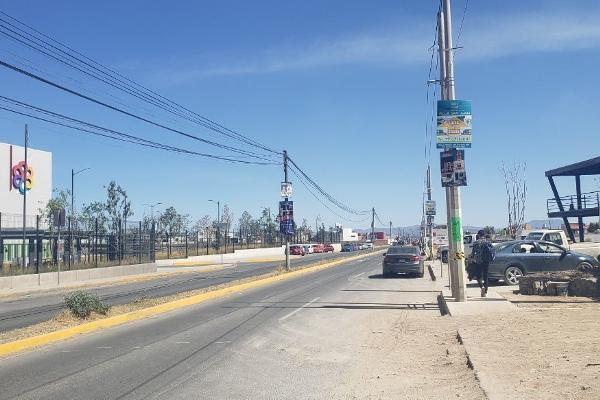 Foto de local en renta en avenida principal , lindavista, zempoala, hidalgo, 12271436 No. 14