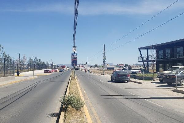 Foto de local en renta en avenida principal , lindavista, zempoala, hidalgo, 12271436 No. 15