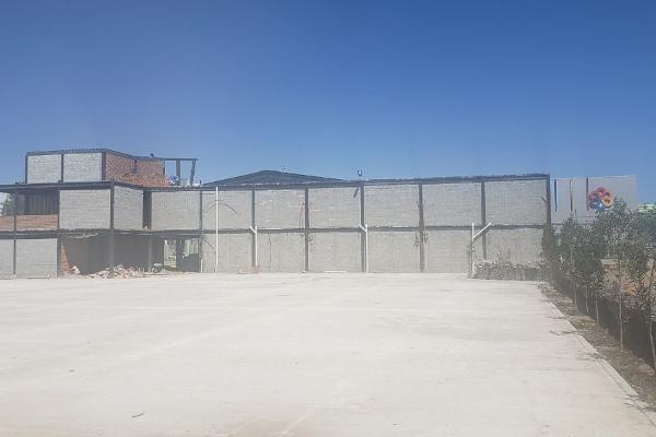 Foto de local en renta en avenida principal , lindavista, zempoala, hidalgo, 12271436 No. 19
