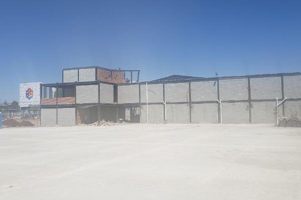 Foto de local en renta en avenida principal , lindavista, zempoala, hidalgo, 12271436 No. 21