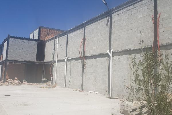 Foto de local en renta en avenida principal , lindavista, zempoala, hidalgo, 12271436 No. 22