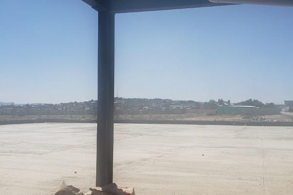 Foto de local en renta en avenida principal , lindavista, zempoala, hidalgo, 12271436 No. 23