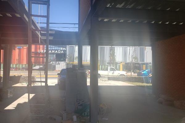 Foto de local en renta en avenida principal , lindavista, zempoala, hidalgo, 12271436 No. 24