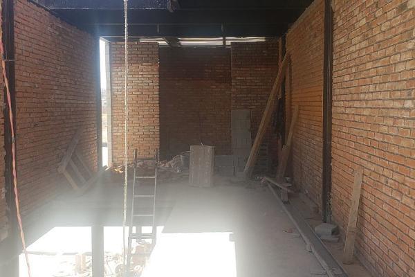 Foto de local en renta en avenida principal , lindavista, zempoala, hidalgo, 12271436 No. 27