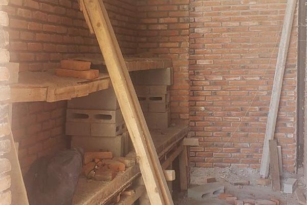Foto de local en renta en avenida principal , lindavista, zempoala, hidalgo, 12271436 No. 28