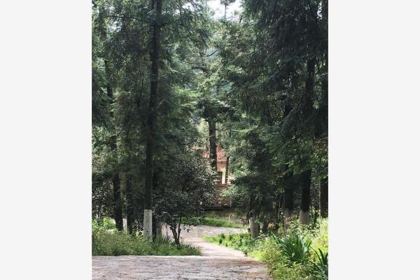 Foto de terreno habitacional en venta en avenida principal , pachuca 88, pachuca de soto, hidalgo, 8869465 No. 17