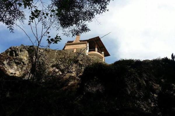 Foto de terreno habitacional en venta en avenida principal , pachuca 88, pachuca de soto, hidalgo, 8869465 No. 20