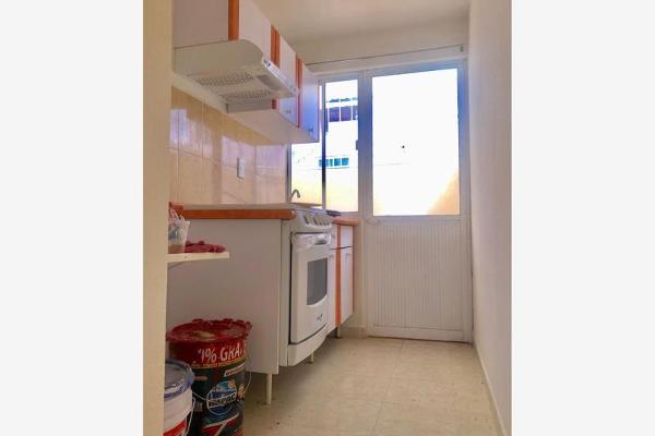 Foto de casa en venta en avenida principal , vivero el manantial, tizayuca, hidalgo, 11436944 No. 05