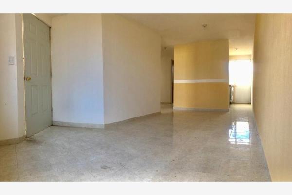 Foto de casa en venta en avenida principal , vivero el manantial, tizayuca, hidalgo, 11436944 No. 08