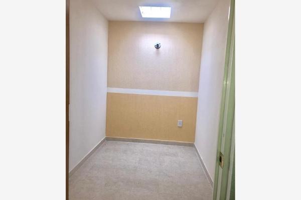 Foto de casa en venta en avenida principal , vivero el manantial, tizayuca, hidalgo, 11436944 No. 13