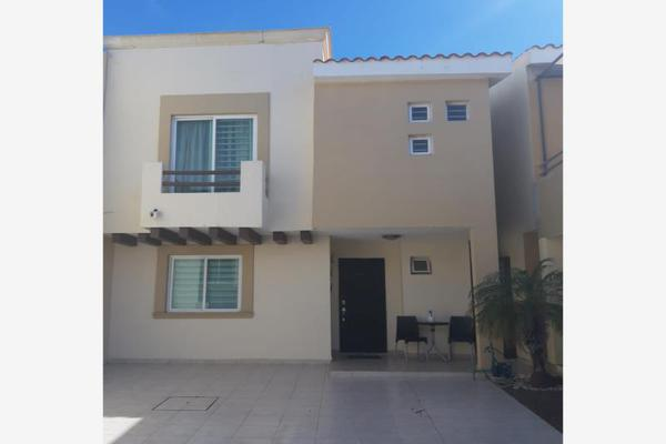 Foto de casa en venta en avenida privanzas 453, privanza, mazatlán, sinaloa, 19451429 No. 02