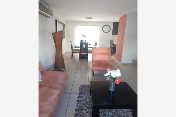 Foto de casa en venta en avenida privanzas 453, privanza, mazatlán, sinaloa, 19451429 No. 03