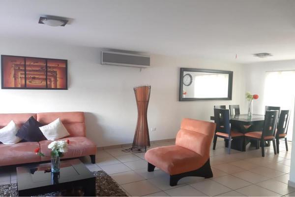 Foto de casa en venta en avenida privanzas 453, privanza, mazatlán, sinaloa, 19451429 No. 04