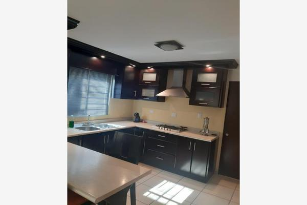 Foto de casa en venta en avenida privanzas 453, privanza, mazatlán, sinaloa, 19451429 No. 05