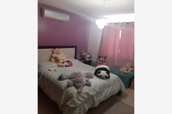 Foto de casa en venta en avenida privanzas 453, privanza, mazatlán, sinaloa, 19451429 No. 10
