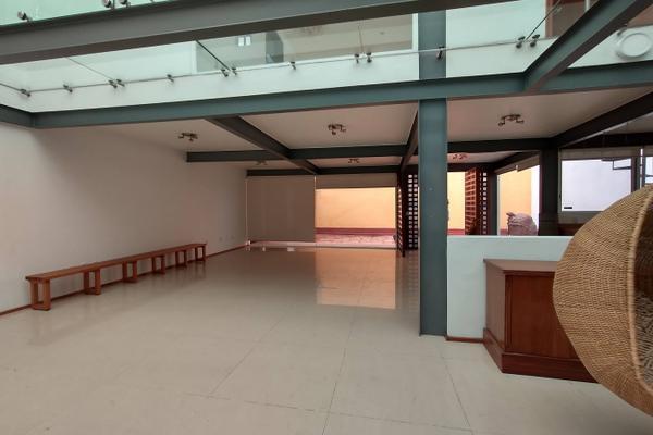 Foto de casa en condominio en renta en avenida progreso 124, barrio santa catarina, coyoacán, df / cdmx, 20530564 No. 02