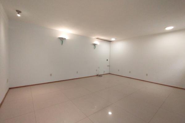 Foto de casa en condominio en renta en avenida progreso 124, barrio santa catarina, coyoacán, df / cdmx, 20530564 No. 05