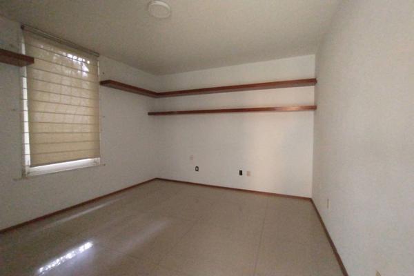 Foto de casa en condominio en renta en avenida progreso 124, barrio santa catarina, coyoacán, df / cdmx, 20530564 No. 07