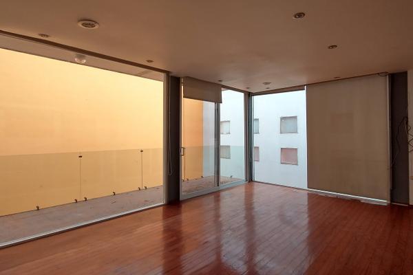 Foto de casa en condominio en renta en avenida progreso 124, barrio santa catarina, coyoacán, df / cdmx, 20530564 No. 08