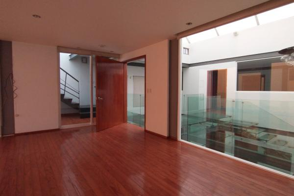 Foto de casa en condominio en renta en avenida progreso 124, barrio santa catarina, coyoacán, df / cdmx, 20530564 No. 09