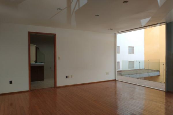 Foto de casa en condominio en renta en avenida progreso 124, barrio santa catarina, coyoacán, df / cdmx, 20530564 No. 10