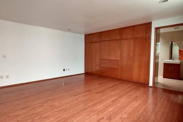 Foto de casa en condominio en renta en avenida progreso 124, barrio santa catarina, coyoacán, df / cdmx, 20530564 No. 11