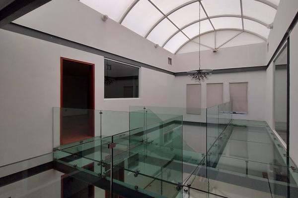 Foto de casa en condominio en renta en avenida progreso 124, barrio santa catarina, coyoacán, df / cdmx, 20530564 No. 15