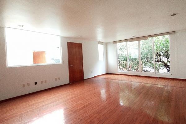 Foto de casa en condominio en renta en avenida progreso 124, barrio santa catarina, coyoacán, df / cdmx, 20530564 No. 19