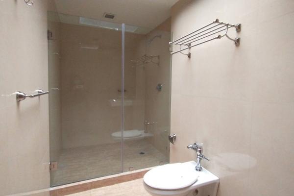 Foto de casa en condominio en renta en avenida progreso 124, barrio santa catarina, coyoacán, df / cdmx, 20530564 No. 21