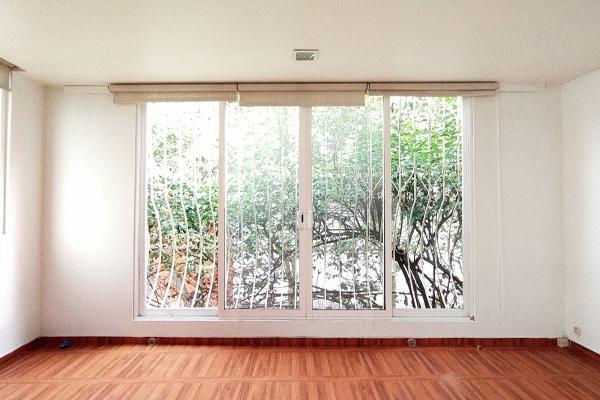 Foto de casa en condominio en renta en avenida progreso 124, barrio santa catarina, coyoacán, df / cdmx, 20530564 No. 22