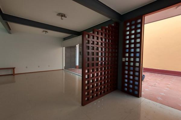 Foto de casa en condominio en renta en avenida progreso 124, barrio santa catarina, coyoacán, df / cdmx, 20530564 No. 23