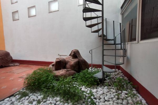 Foto de casa en condominio en renta en avenida progreso 124, barrio santa catarina, coyoacán, df / cdmx, 20530564 No. 26
