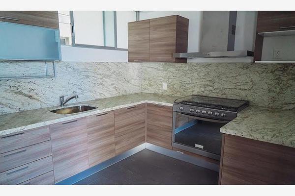 Foto de departamento en renta en avenida prolongacion centenario 00, villa verdún, álvaro obregón, df / cdmx, 0 No. 04