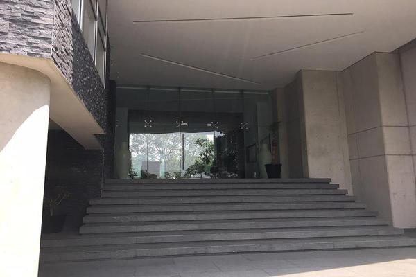 Foto de departamento en renta en avenida prolongacion centenario 00, villa verdún, álvaro obregón, df / cdmx, 0 No. 10