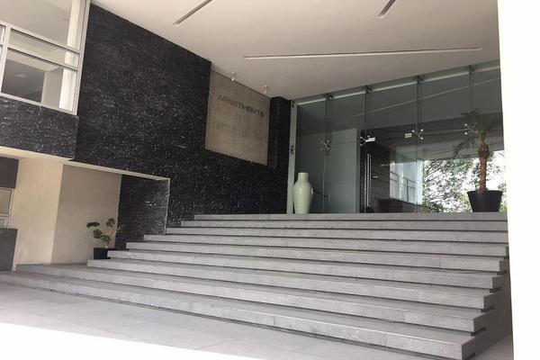 Foto de departamento en renta en avenida prolongacion centenario 00, villa verdún, álvaro obregón, df / cdmx, 0 No. 11