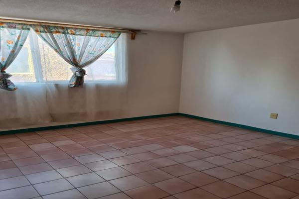 Foto de casa en venta en avenida prolongación ignacio zaragoza 2 - 16 , el jacal, querétaro, querétaro, 20037411 No. 04