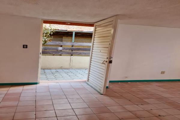 Foto de casa en venta en avenida prolongación ignacio zaragoza 2 - 16 , el jacal, querétaro, querétaro, 20037411 No. 05