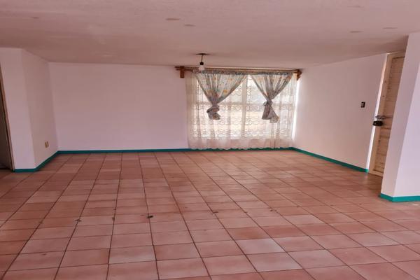 Foto de casa en venta en avenida prolongación ignacio zaragoza 2 - 16 , el jacal, querétaro, querétaro, 20037411 No. 06