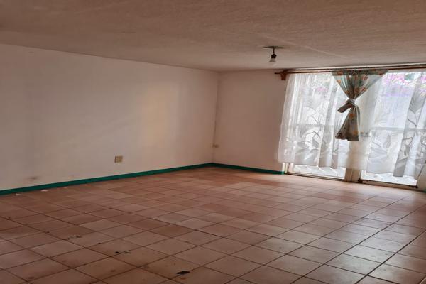 Foto de casa en venta en avenida prolongación ignacio zaragoza 2 - 16 , el jacal, querétaro, querétaro, 20037411 No. 07