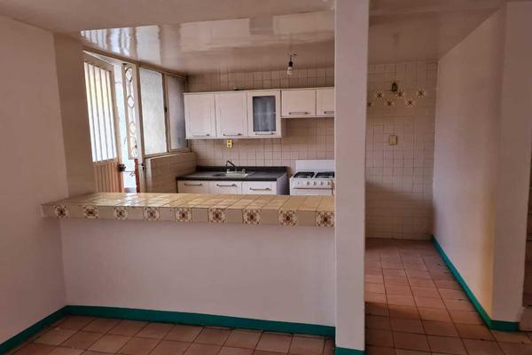 Foto de casa en venta en avenida prolongación ignacio zaragoza 2 - 16 , el jacal, querétaro, querétaro, 20037411 No. 09