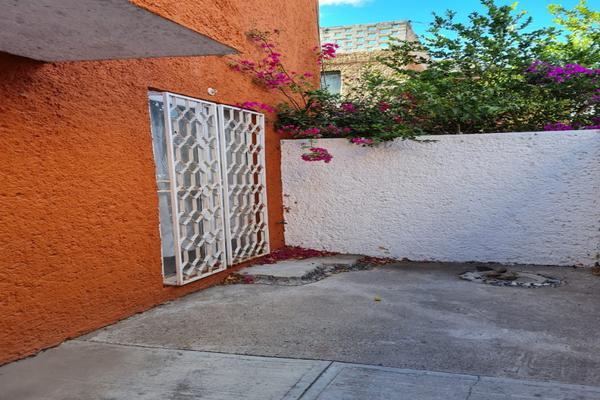 Foto de casa en venta en avenida prolongación ignacio zaragoza 2 - 16 , el jacal, querétaro, querétaro, 20037411 No. 11
