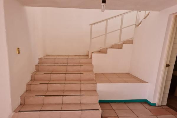 Foto de casa en venta en avenida prolongación ignacio zaragoza 2 - 16 , el jacal, querétaro, querétaro, 20037411 No. 13