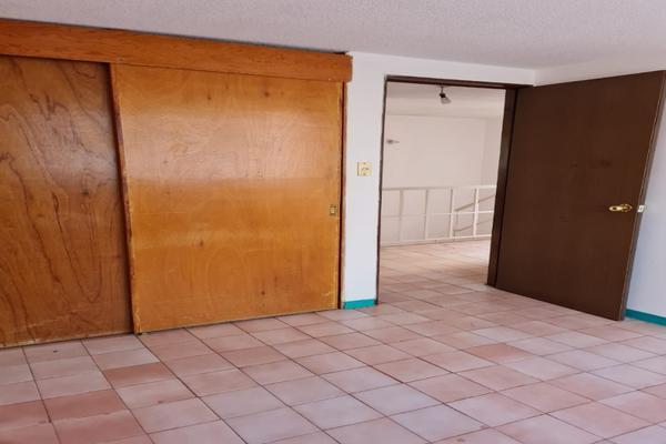 Foto de casa en venta en avenida prolongación ignacio zaragoza 2 - 16 , el jacal, querétaro, querétaro, 20037411 No. 15