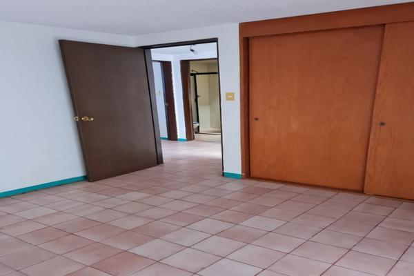 Foto de casa en venta en avenida prolongación ignacio zaragoza 2 - 16 , el jacal, querétaro, querétaro, 20037411 No. 16