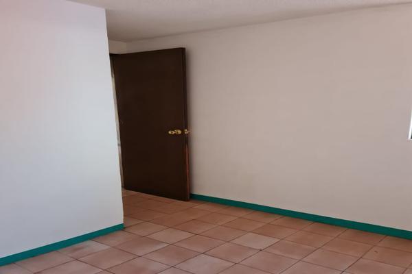 Foto de casa en venta en avenida prolongación ignacio zaragoza 2 - 16 , el jacal, querétaro, querétaro, 20037411 No. 17