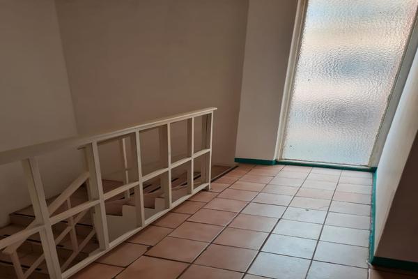 Foto de casa en venta en avenida prolongación ignacio zaragoza 2 - 16 , el jacal, querétaro, querétaro, 20037411 No. 18
