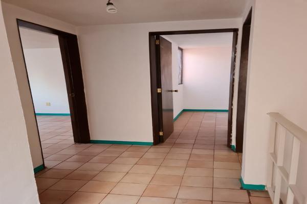 Foto de casa en venta en avenida prolongación ignacio zaragoza 2 - 16 , el jacal, querétaro, querétaro, 20037411 No. 19