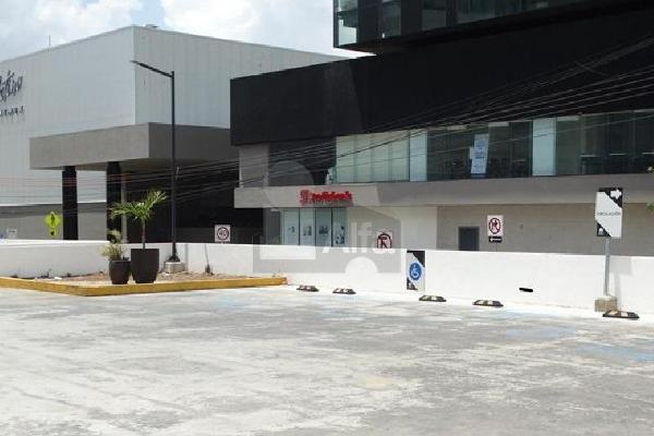 Foto de local en renta en avenida prolongacion paseo de montejo , benito juárez nte, mérida, yucatán, 5854377 No. 02