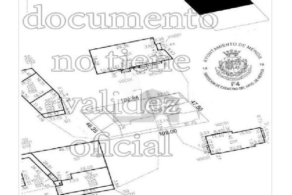 Foto de local en renta en avenida prolongacion paseo de montejo , benito juárez nte, mérida, yucatán, 5854377 No. 11