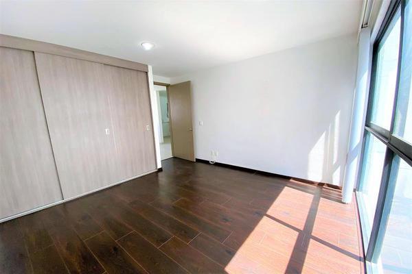 Foto de departamento en venta en avenida prolongación san antonio 137, carola, álvaro obregón, df / cdmx, 0 No. 07